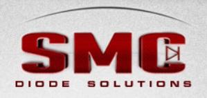 smc-diodes-thumb-portfolio1