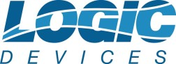 logic-devices-logo2