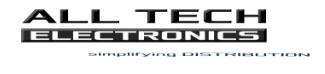 All Tech Electronics, Inc.