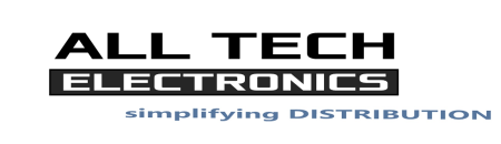 All Tech Logo 2016 (Small)