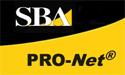 SBA ProNet