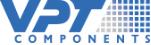 VPT Componenets