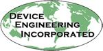 Device Engineering, Inc.